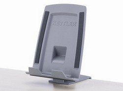 Подставка для Ipad или телефона Kettler Tablet Holder