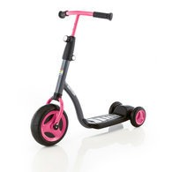 Самокат Kettler Kids Scooter Girl. РАСПРОДАЖА!